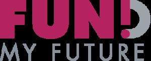 Fund My Future